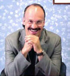 Dr. Rolando Díaz Loving -PUN